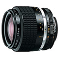 Nikkor 35mm F1.4 Reviews and Specs