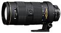 AF-S Nikkor 80-200mm F2.8D IF-ED