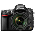 Nikon D600 Reviews and Specs