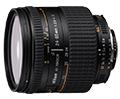 AF Nikkor 24-85mm F2.8-4D IF Reviews and Specs