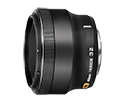 1 Nikkor 32mm F1.2 Reviews and Specs