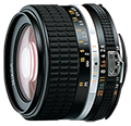 Nikkor 28mm F2.8 Reviews and Specs