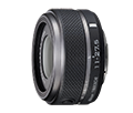 1 Nikkor 11-27.5mm F3.5-5.6 Reviews and Specs