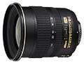 AF-S DX Nikkor 12-24mm F4G IF ED Reviews and Specs