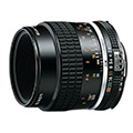 Micro Nikkor 55mm F2.8 Reviews and Specs
