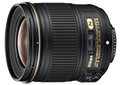 AF-S Nikkor 28mm F1.8G Reviews and Specs
