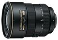 AF-S DX Nikkor 17-55mm F2.8G ED-IF