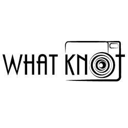 WhatKnot - The best wedding photographers in Goa