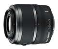 1 Nikkor 30-110mm F3.8-5.6 Reviews and Specs