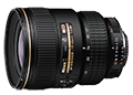 AF-S Nikkor 17-35mm F2.8D IF ED Reviews and Specs