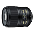 AF-S Micro Nikkor 60mm F2.8G ED Reviews and Specs
