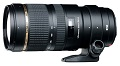 Tamron 70-200mm f/2.8 DI VC USD Reviews and Specs