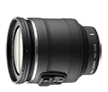 1 Nikkor 10-100mm F4.5-5.6 VR PD-Zoom Reviews and Specs