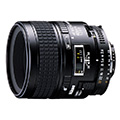 AF Micro Nikkor 60mm F2.8D Reviews and Specs