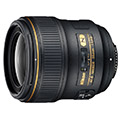 AF-S Nikkor 35mm F1.4G Reviews and Specs