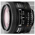 AF Nikkor 28mm F2.8D Reviews and Specs