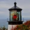 Oregon Cape Meares 6478 1