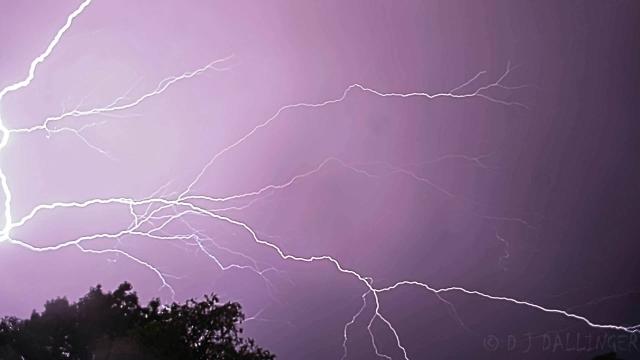 Lightning 4
