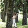 caits whitedress013 (Large)
