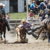 The Bungendore Rodeo 2013 - 011