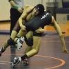 TL Wrestling 7956