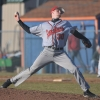 Righty Pitcher