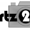 Sportz2Pix