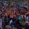 concert crowd (1024x549)