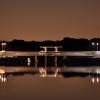 Black Hoof Park Dam - Lenexa, Ks