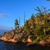South Benjamin Island