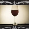 Arsenic and Old Lace's Perfect Glass of Elderberry Wine