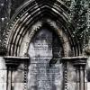 Graveyard 6