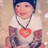 Ink18233  HAAHAHAHA, I love this image man, what a little man!!!