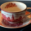 Macro Johnson Bros teacup 006 (1024x673)