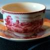 Macro Johnson Bros teacup 007 (1024x683)