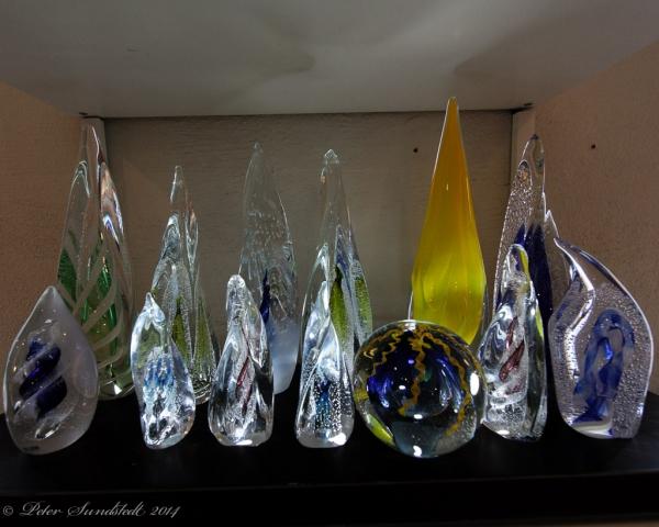 Glass_7