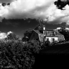 Backyard_IR