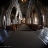 Cathedral_cener_aisle