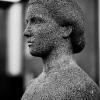 Statue_Tunabackar