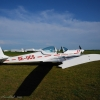 Motorized_glider