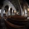 Cathedral_pews