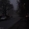 November morning 2