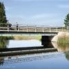 Ulva_bridge
