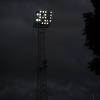 Spotlights at Studenternas IP