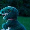 Plush_T-rex