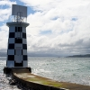 Point Halswell Lighthouse (2)