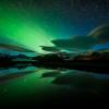 || Iceland Series ||