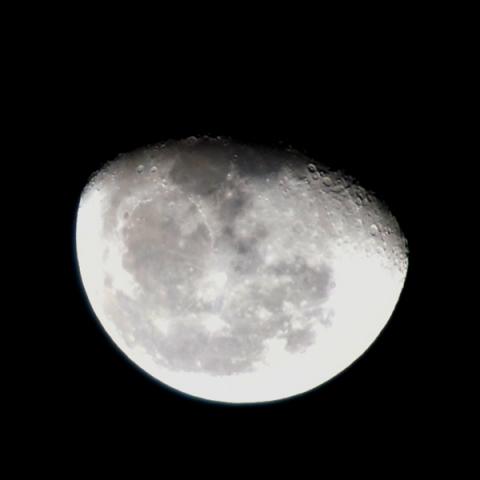 Moon   allen mcmurtrie 2014