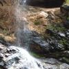 Chiva Falls 2006