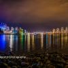 pkp - vancouver island lights